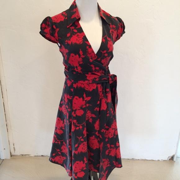 a3c5582bc93 Moda International Dresses